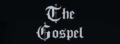 …The Gospel: Ist Entry…