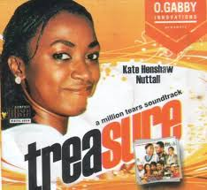 …Top 10 Nollywood Soundtracks…